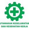 Diterbitkannya Surat Edaran Menteri Pekerjaan Umum dan Penataan Ruang nomor 11/SE/M/2019 tentang Petunjuk Teknis Biaya Penyelenggaraan SMK3